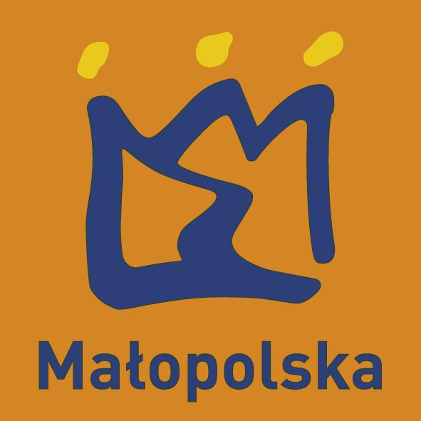 Fundusze Europejskie w Małopolsce
