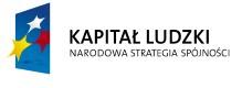 kapital2 (Custom)
