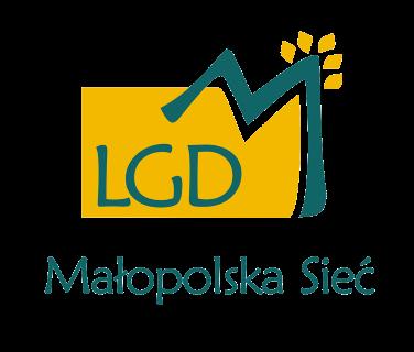 Małopolska Sieć LGD