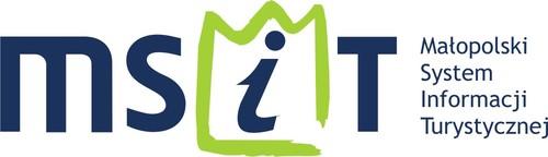 Małopolski System Informacji Turystycznej