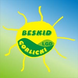 Beskid Gorlicki (Mobile)