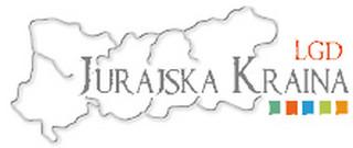 Jurajska Kraina