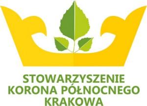 Korona Pólnocnego Krakowa