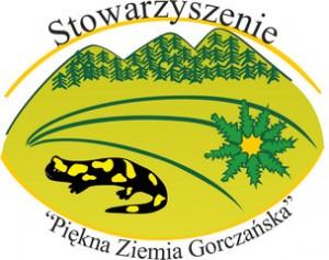 Piękna Ziemia Gorczańska