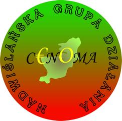 cenoma