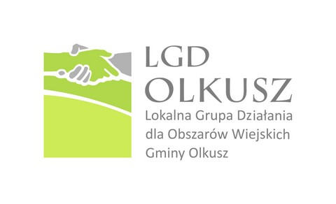 logo_lgd_olkusz