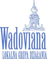 wadoviana