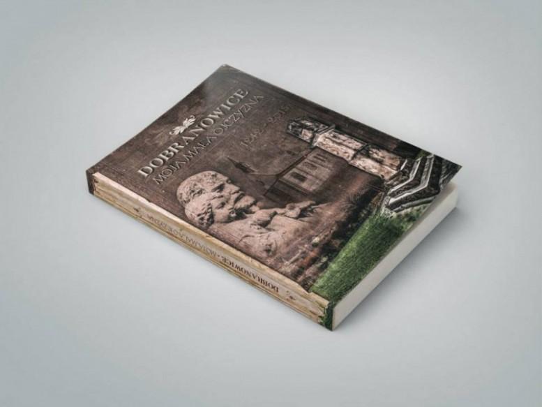 Dobranowice-publikacja
