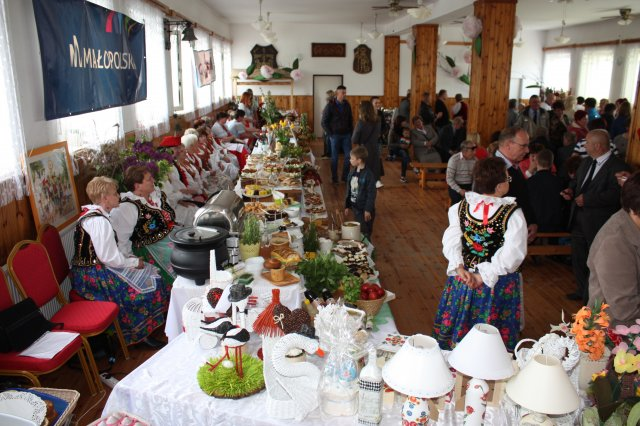 wiosenny_konkurs_kulinarny